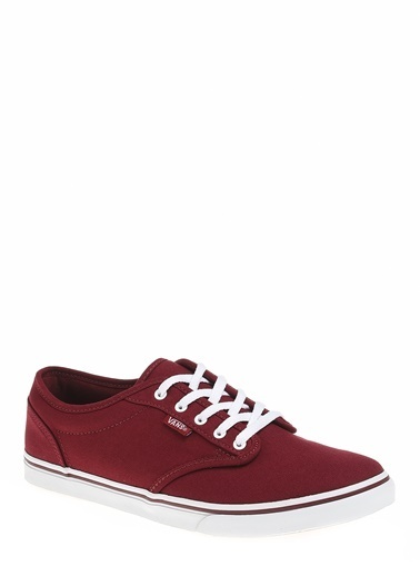 Vans Atwood Mor